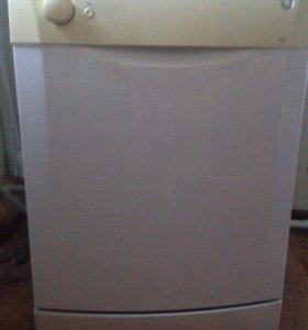 Посудомоечная машина ВЕКО DFN 1300