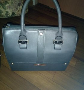 Новая сумка 700