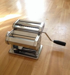 Лапшерезка механическая Pasta maker