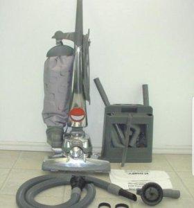 KIRBY G10E Sentria