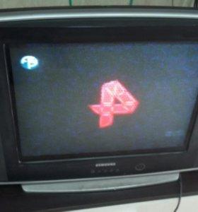 Телевизор Самсунг хороший