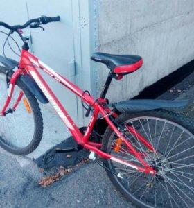 Велосипед для ребенка