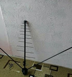 Телевизионная антенна Дельта Н311-01