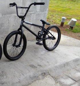 Bmx Code bikes meatgrinder