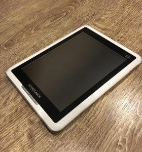 Pocketbook iq 701 Электронная книга-планшет