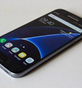 Samsung Galaxy S7 VIETNAM