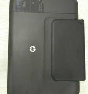 Принтер HP Deskjet 2050