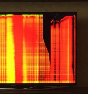 """Телевизор Samsung 70"""""""
