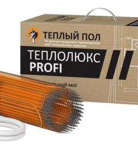 ТЕПЛОЛЮКС PROFI MAT 180