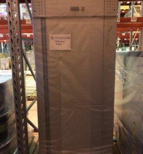 Холодильник Carboma R560