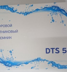 "Ресивер ""Триколор ТВ"" DTS-54"