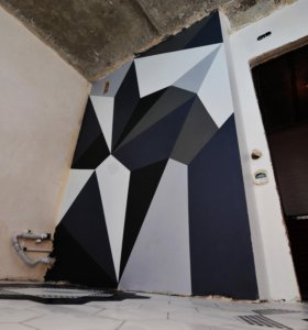 Маляр Покраска стен