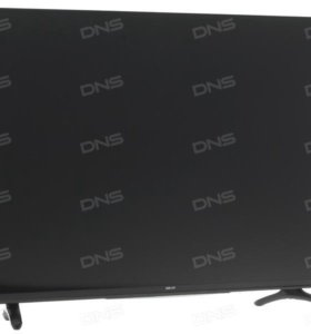 Телевизор большой (139 диагональ)