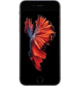 iPhone 6s plus 64гб Обмен