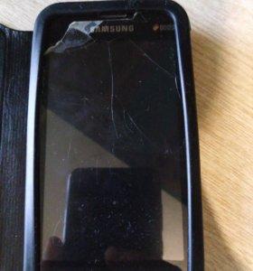 Телефон Samsung j1 Mini срочно продам