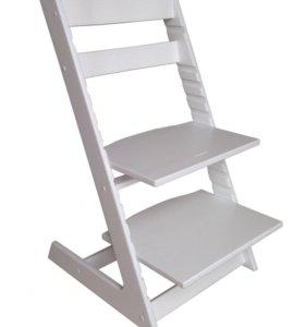 """Растущий стул """"Richard"""""""