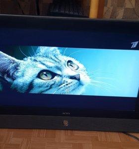 Продам телевизор Denver