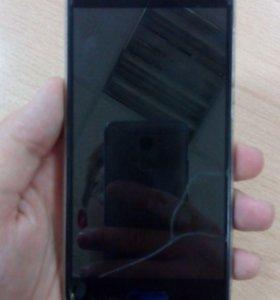 Huawei Honor 9 продажа/обмен