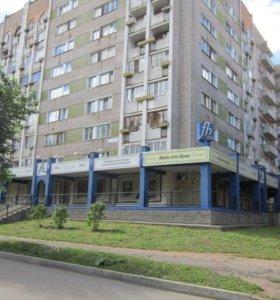 Аренда, помещение свободного назначения, 38 м²