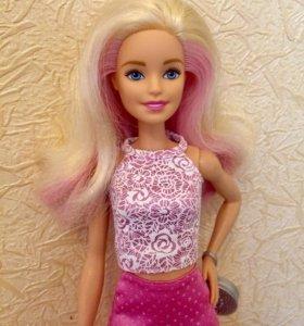 Кукла Барби / Barbie