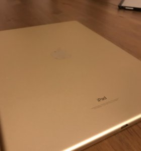 iPad Pro 12.9 2nd gen 256Gb