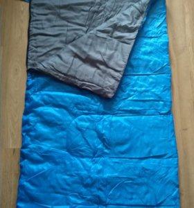 Спальный мешок SB-095