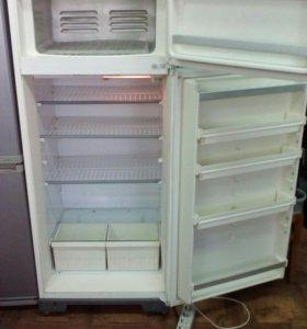 Продаю холодильник ока