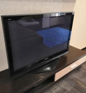 Телевизор Panasonic viera (th-r50pv70)