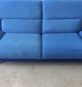 Химчистка мебели , диванов и ковров