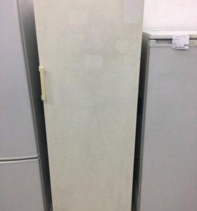 Холодильник Бирюса (Яблочный Пирог)