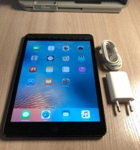 iPad mini 64gb WiFi LTE