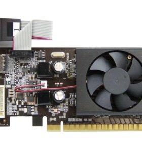 Видеокарта PCI-E Palit GF8400GS 1Gb DDR3 64bit