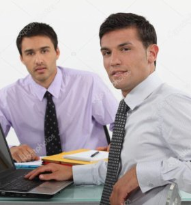 Специалист по подбору персонала (HR)