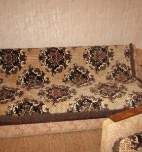 Мягкая мебель (торг)