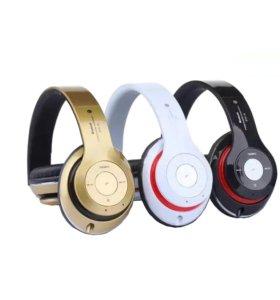 Наушники Bluetooth STN-16