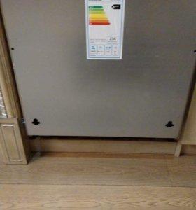 Посудомоечная машина Gaggenau 461162