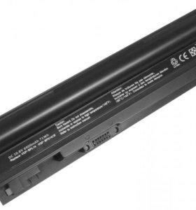 Аккумулятор для ноутбука SONY VGP-BPS14/B