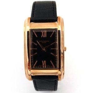 Мужские часы Patek Philippe новые