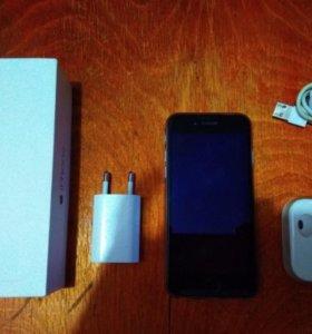 Продам IPhone 6 (16GB )