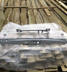 Рамка Радиатора ваз 2109 - 2108