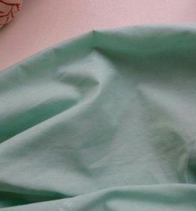 Рубашка 48-50