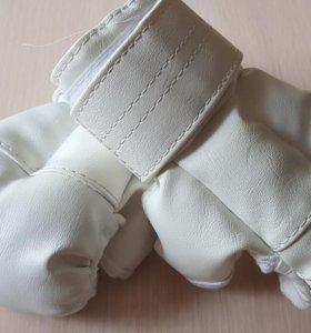 Снарядные перчатки детские