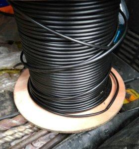 Витая пара кабель Rexant