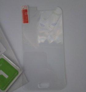 Защитное стекло для Samsung J1mini