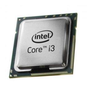 i3-2130 Cpu 3.40Ghz