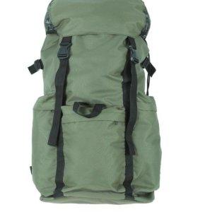 Рюкзак новый, не б/у
