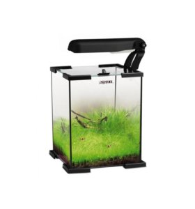 Аквариум для креветок Акваэль Shrim Set 30 литров