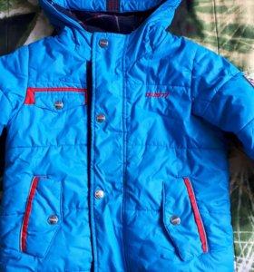 Куртка Gusti 92
