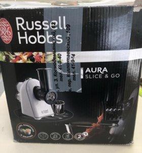 Овощерезка Russell Hobbs 20345-56