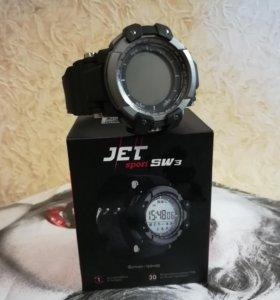 Jet sport sw-3